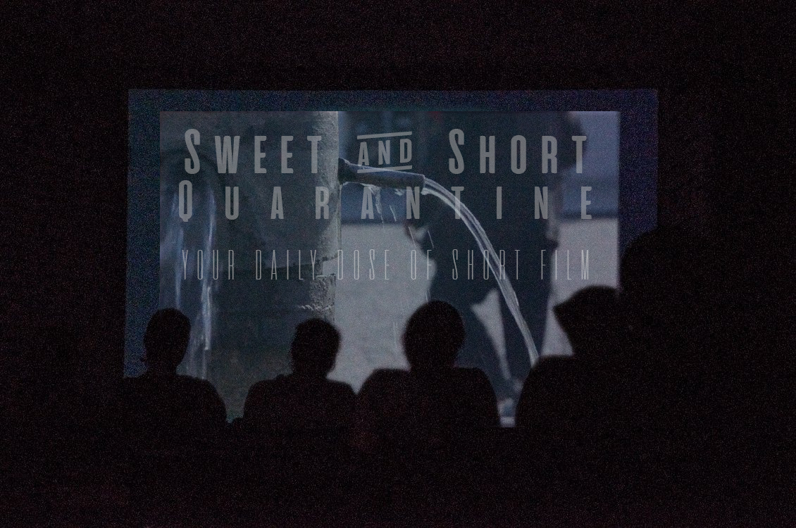 Sweet and Short Quarantine Film Day 27: THE SPRING IN SUMMER